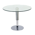 Histon Modern Dining Table
