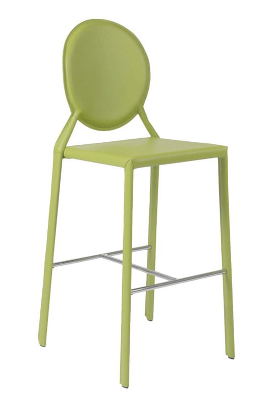 isla bar stool