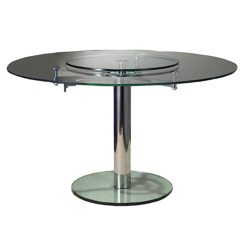 Italy Modern Dining Table