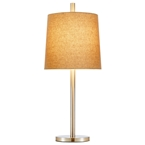 Jette Table Lamp