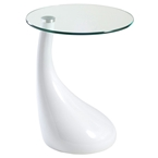 Juliet Side Table