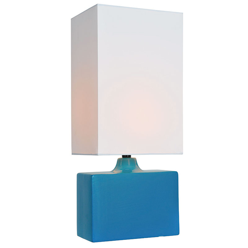 Kirby Modern Table Lamp