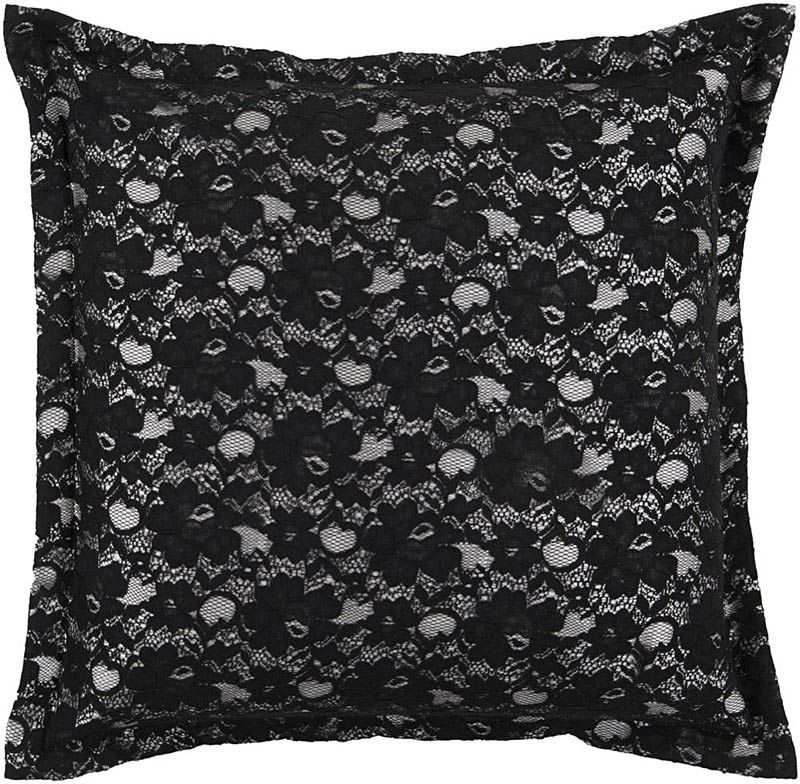 Lace Pillow Modern Pillows Eurway Modern Furniture