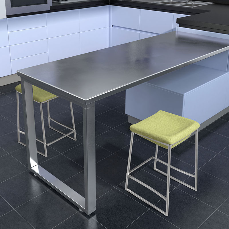 Laval Modern Counter Stools