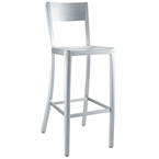 Magnus Bar Stool