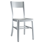 Magnus Contemporary Dining Chair