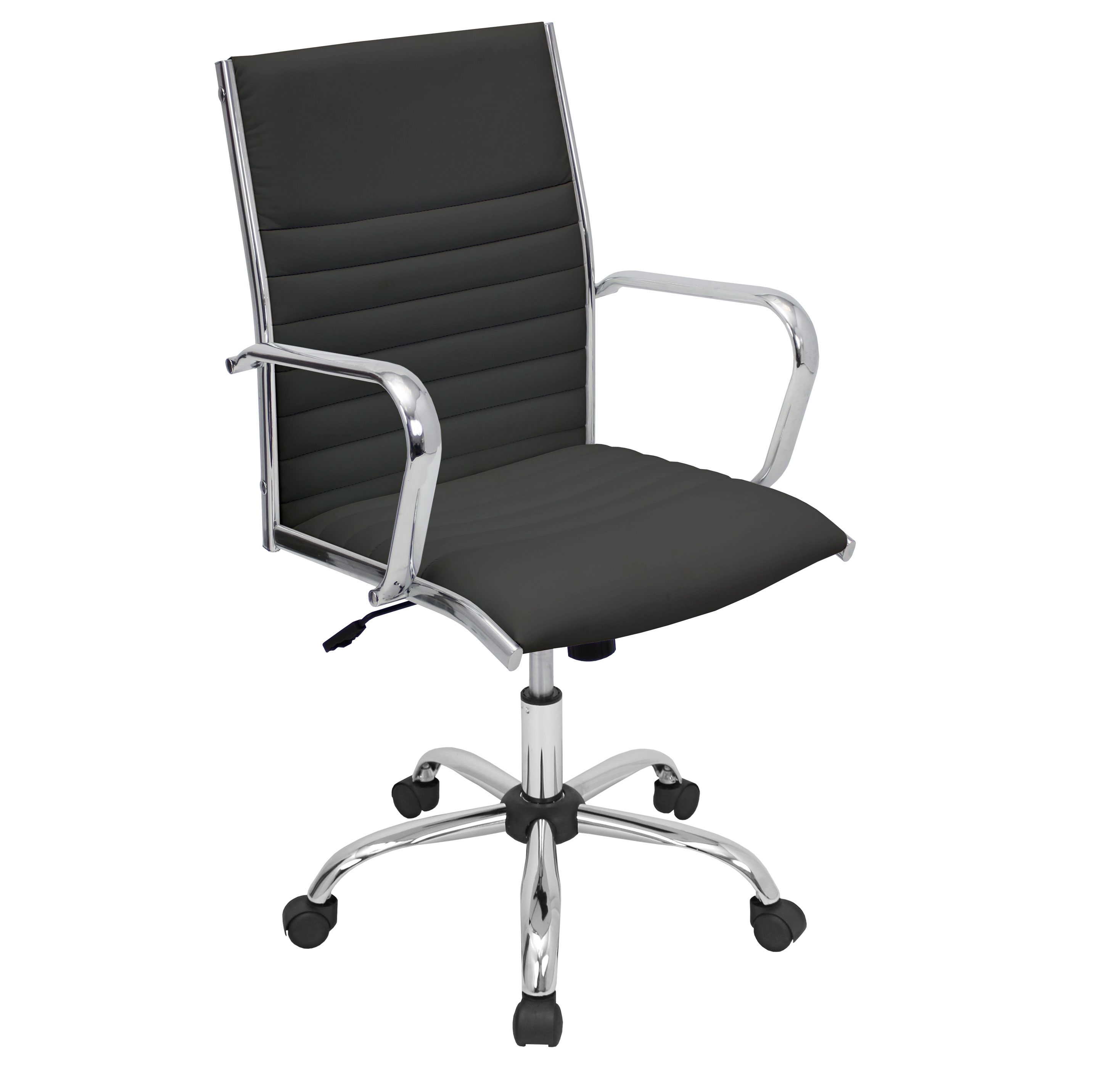 Manchester Modern Office Chair