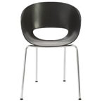 marbella dining chair <DELETE>