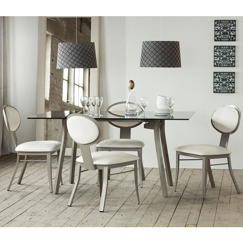 Margate Modern Dining Chair