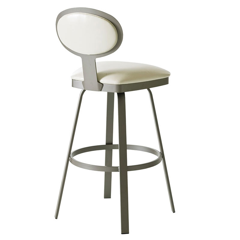 Margate Bar Stool