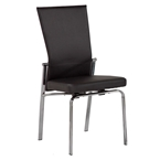 Marlow Modern Dining Chair