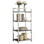 Marshall Contemporary Etagere