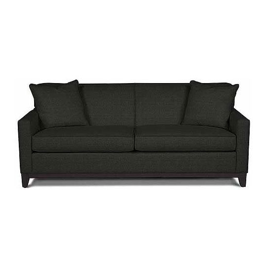 martini mini sofa modern sofas eurway modern furniture. Black Bedroom Furniture Sets. Home Design Ideas