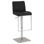 Matteo Modern Adjustable Stool
