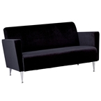 Morgan Modern Sofa