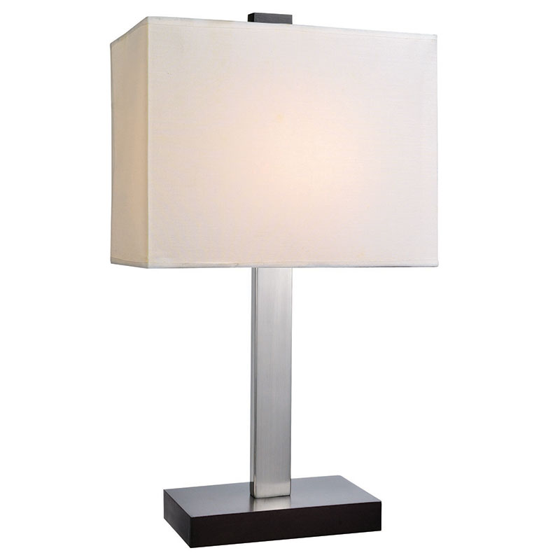 Mercer Modern Table Lamp