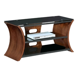Marcus Modern TV Stand