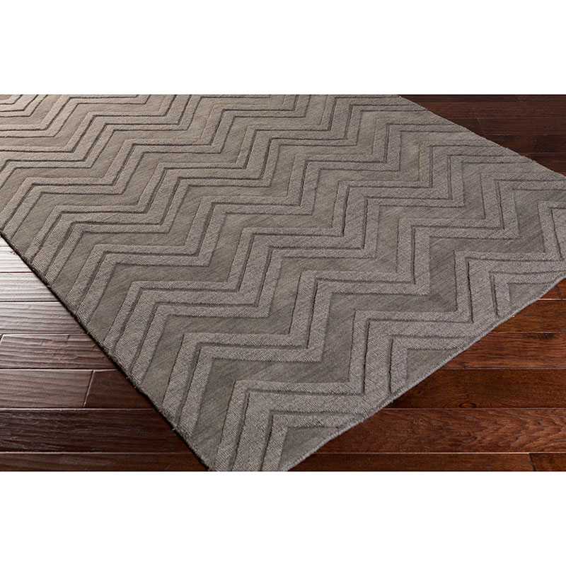 Meyer Modern Contemporary Rug