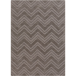 Meyer Modern Area Rug