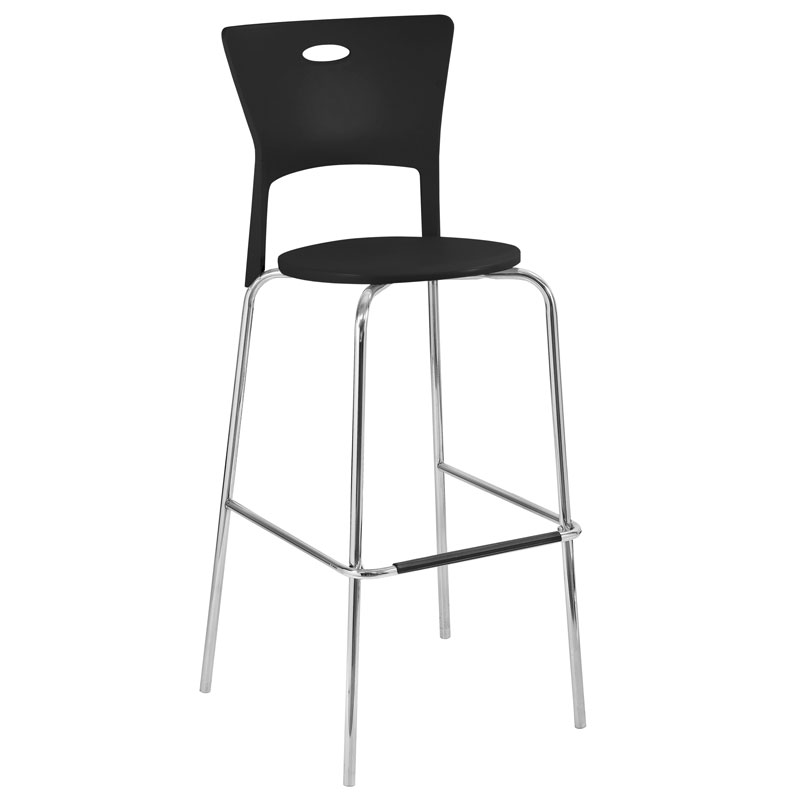 Melody Modern Bar Stool