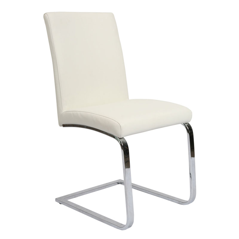 madison modern dining chair