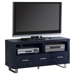 Montreal Modern TV Stand