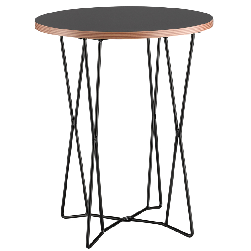 Newburn End Table