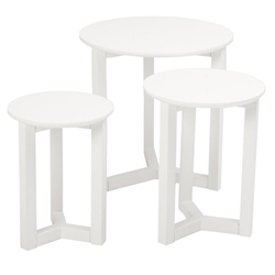 nichole nesting tables