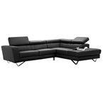 Norway Modern Sectional Sofa