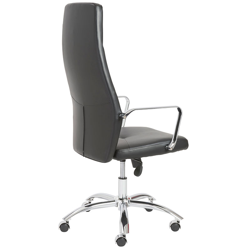 norwood high back office chair