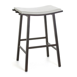 Modern Contemporary Counter Stools Eurway Furniture