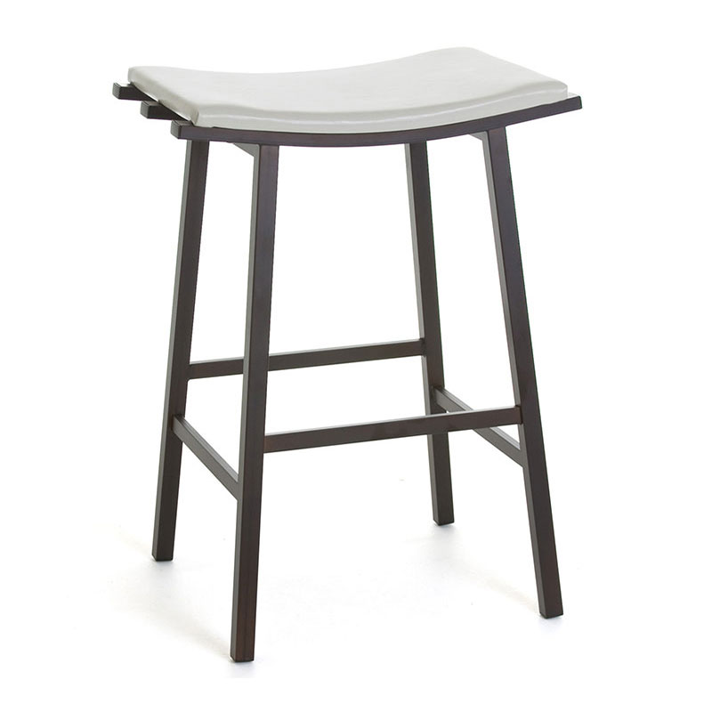 Novak Modern Counter Stool