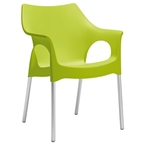Owen Modern Italian Dining Chair