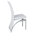 Parma Modern Dining Chair