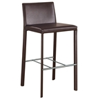 pinot contemporary bar stool