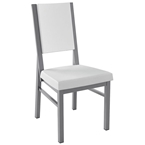 Porter Contemporary Dining Chair