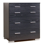 pulawy low chest of drawers
