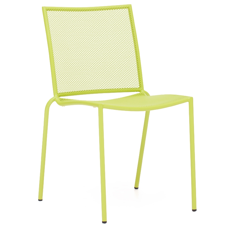 Rebecca Outdoor Dining Chairs Eurway Modern Furniture