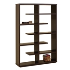 Salford Contemporary Bookcase