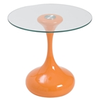 Sandra Modern Side Table