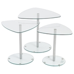 sasha side table set