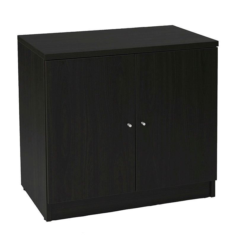 Series 100 Two Door Cabinet