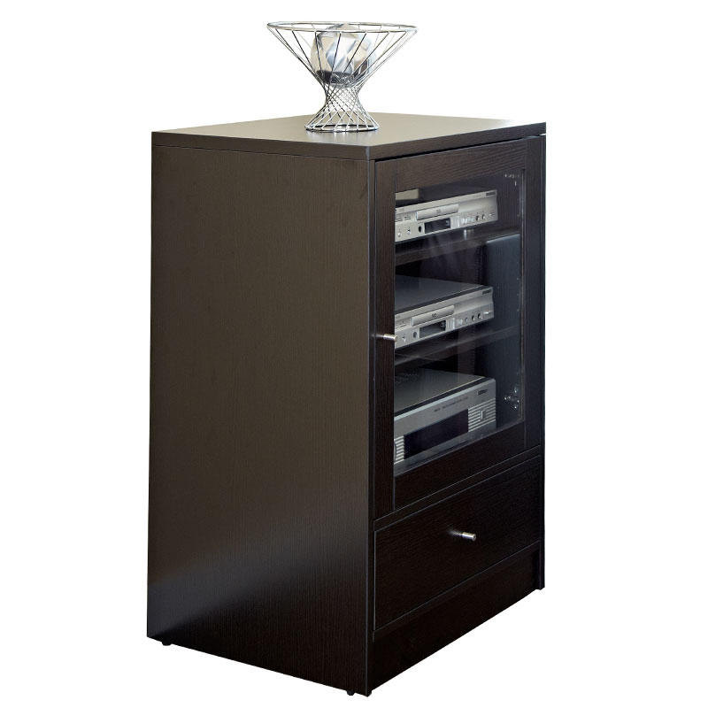 Modern Media Centers Series 100 A V Cabinet Eurway