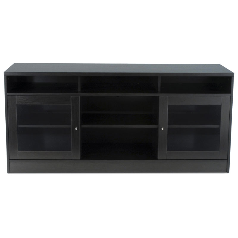 Series 100 TV Stand