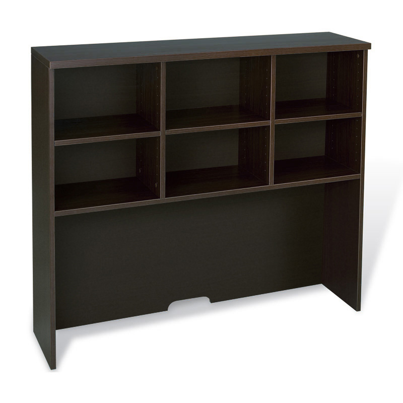 Series 100 Medium Hutch