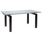 Shelby Extension Table