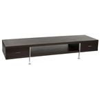 Siracusa TV Stand