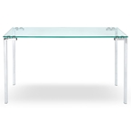 sion dining table