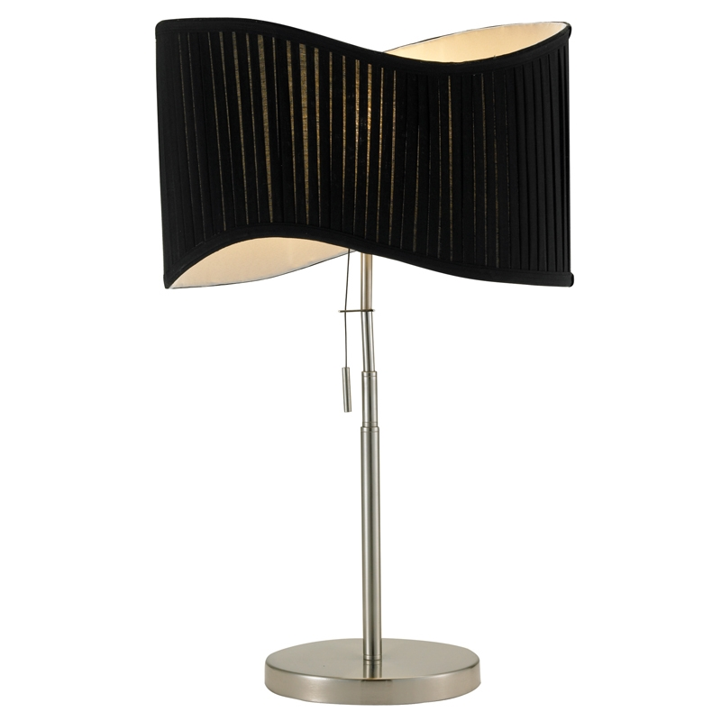 Sofia Contemporary Table Lamp