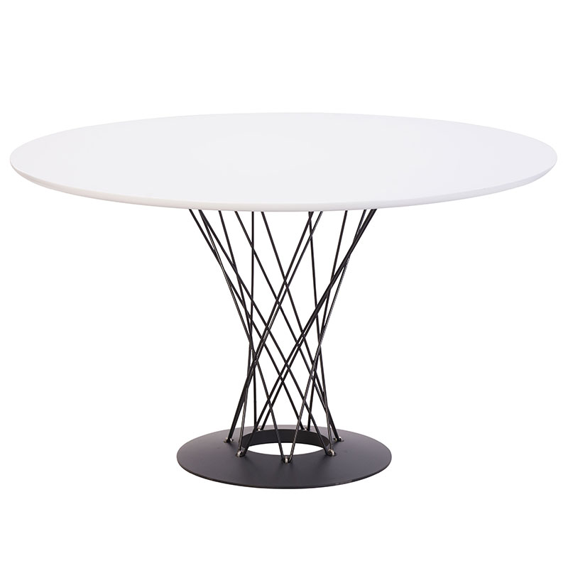 Spokane Modern Dining Table